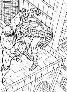 Comic Malvorlagen Vk Ausmalbilder Drucken Sie Superheld 90