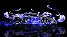 Bmw Sports Car Wallpaper With Purple Background Designs by Cool Neon Cars Wallpapers Top Free Cool Neon Cars