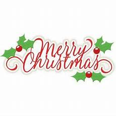 silhouette design store search designs merry christmas merry christmas vintage merry