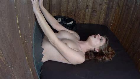 Sofia Hellqvist Nude