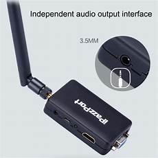 Ipazzport 16hv Wifi 1080p Display Screen by Ipazzport Nc 16hv Wifi 1080p Hd Display Screen