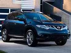 blue book value used cars 2012 nissan murano lane departure warning 2012 nissan murano pricing ratings reviews kelley blue book