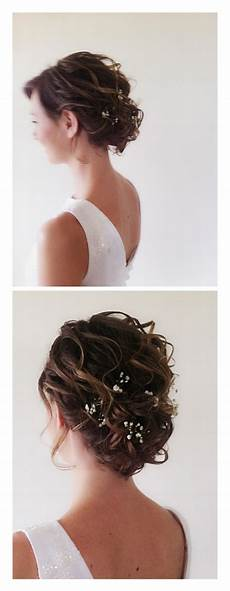 hairstyles for medium length hair fine hair sprays and middle