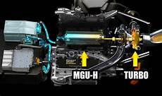 En De Eerste Motor Straf De F1 Gaat Naar Autoblog Nl