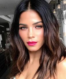 9 fall hair color trends you ll love for 2017