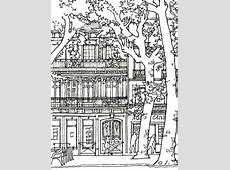Kids n fun.com   29 coloring pages of Cities