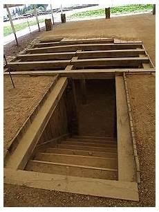 Construire Sa Cave Cave Architecture Wikip 233 Dia