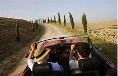 Conduire En Italie Mode D Emploi Du Code De La Route