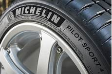 michelin pilot sport 4 big developments for key tyre brands mobile tyre fitting