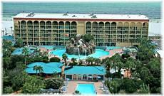 ramada plaza beach resort fort walton beach fort