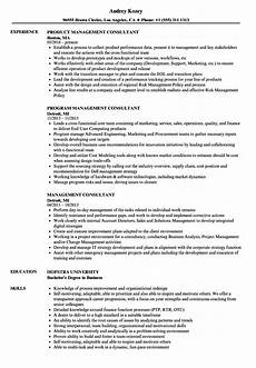 applications sales consultant resume july 2020