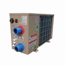 pompe à chaleur piscine prim pac pompe 224 chaleur piscine 11 kw mono achat
