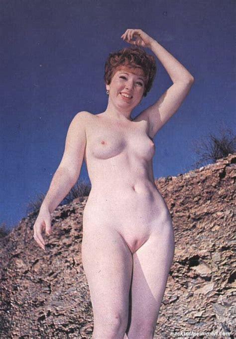 Raasi Nude Pics