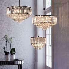 vienna easy fit pendant light laura ashley laura ashley lighting ceiling hall lighting