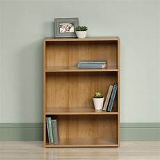 12 best cheap bookcases 50 2018