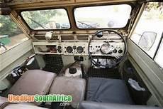 on board diagnostic system 1992 land rover defender transmission control 1961 land rover defender used car for sale in natal midlands kwazulu natal south africa