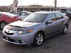 used 2011 acura tsx e350 luxury at auto house usa saugus