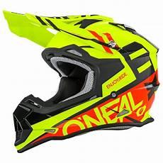 oneal 2series rl spyde moto cross mx helm enduro trail
