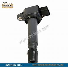 electronic stability control 2010 volvo s80 electronic valve timing 30520 rn0 a01 099700 149 5c1722 e1124 52 2077 ic727 c1722 8687939 uf624 acura mdx zdx