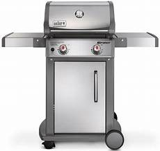 weber spirit s 210 premium grill vorteile nachteile