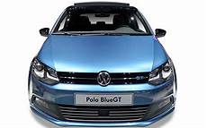 volkswagen polo carat exclusive acheter ou vendre votre volkswagen polo 1 0 tsi 115 dsg7 carat exclusive neuve ou d occasion