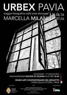 fondazione comunitaria pavia urbex pavia la mostra fotografica di marcella milani