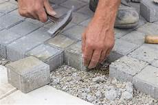 2018 how much does outdoor paving cost hipages au