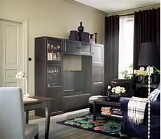 ikea 214 sterreich inspiration wohnzimmer tv kombination