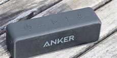 anker soundcore 2 test anker soundcore 2 was taugt der 50 bt geheimtipp
