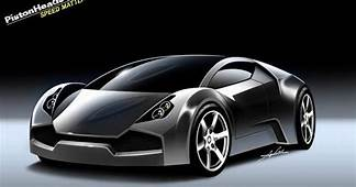 Cars Wallpapers  Pictures New Sport