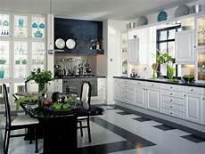 moderne küche deko 57 interessante deko ideen f 252 r k 252 che