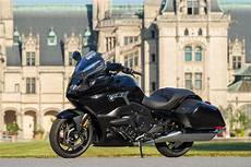 bmw k 1600 gt 2018 2018 bmw k 1600 b ride review 21 fast facts