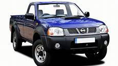 nissan up nissan np300
