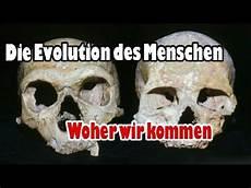 die evolution des menschen die evolution des menschen woher wir kommen wohin wir