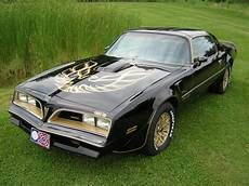 trans m auto hemmings find of the day 1978 pontiac trans am hemmings daily