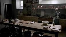 Kitchen Help Downton by Living Inside Downton