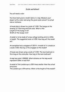ratio word problems worksheets tes 11149 missing number ratio problems resources tes