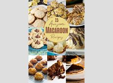 chocolate tart with coconut macaroon crust_image