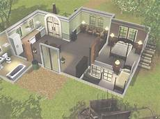 awesome sims 2 house layout ideas house generation