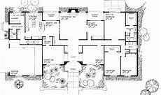 h shaped ranch house plans 15 spectacular h shaped ranch house plans home plans
