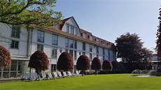 Villa Heine Halberstadt Holidaycheck Sachsen Anhalt