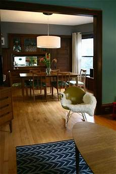 85 best old house ideas images on pinterest