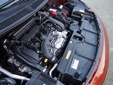 peugeot 3008 motoren drive of peugeot 3008 suv in italy carsifu
