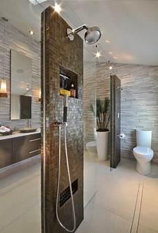 Bathroom Partitions Milwaukee by Kestrel Modern Bathroom Contemporary Bathroom
