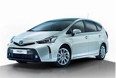 2015 toyota prius price and specification revealed toyota