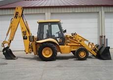 jcb 3cx 4cx 214e 214 215 217 backhoe loader workshop