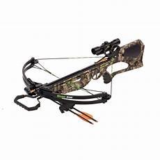 Quiver Malvorlagen Pubg Barnett 400 Crossbow Package With 4x32mm Scope