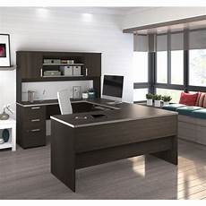 online home office furniture buy office furniture online modular office online
