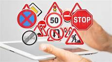 reviser code de la route tests et s 233 ries de code de la route 40 questions ornikar