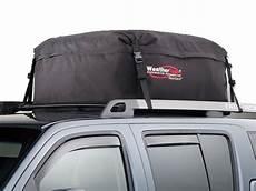 weathertech 8wtrtc2 weathertech racksack roof cargo bag free shipping